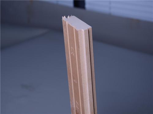 运动木地板多少钱_品牌运动木地板专业供应