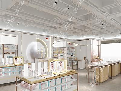 臺中烤漆展示柜定制-定做烤漆展示柜策劃來上海凌慧展示策劃