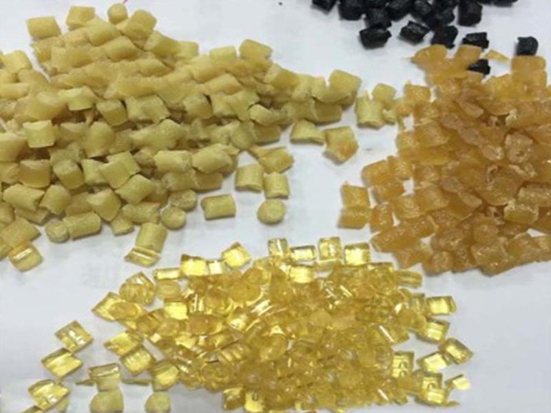 PEI1110价格生产厂家-知名厂家为您推荐销量好的塑料
