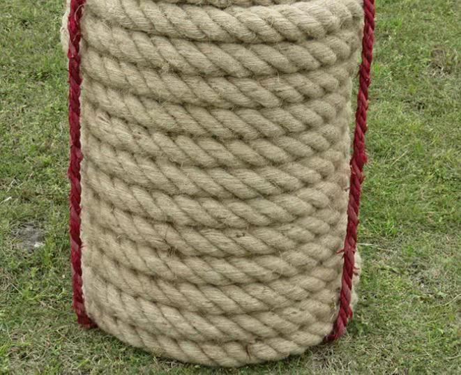 价位合理的黄麻绳-优良的黄麻绳价位