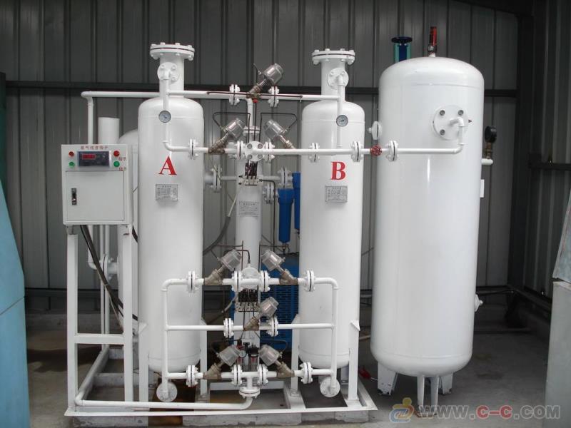 制氮机供应厂家_实惠的制氮机推荐