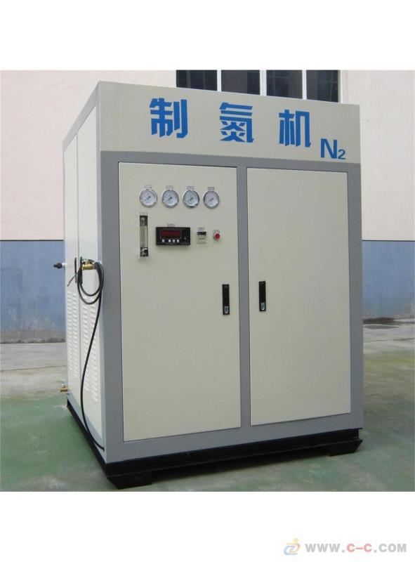德州制氮机哪里卖-报价合理的制氮机供销