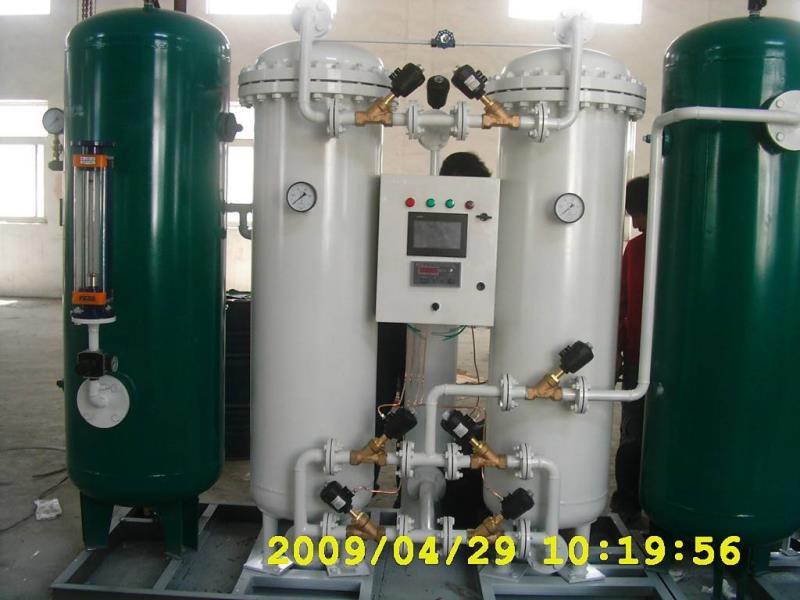 制氮机价格|潍坊哪里有卖高质量的制氮机