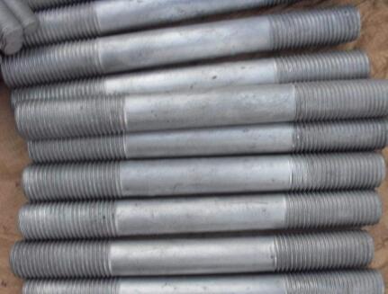 熱鍍鋅廠家_想買質量良好的熱鍍鋅,就來盛輝熱鍍鋅