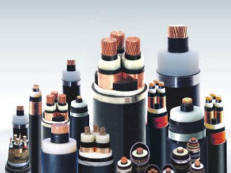 沈阳电线电缆检测五大方法