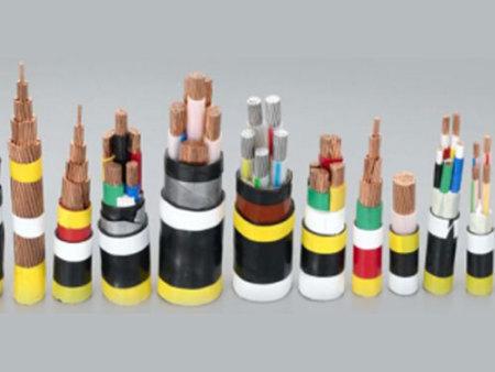 沈阳高压电缆连接头技术解析