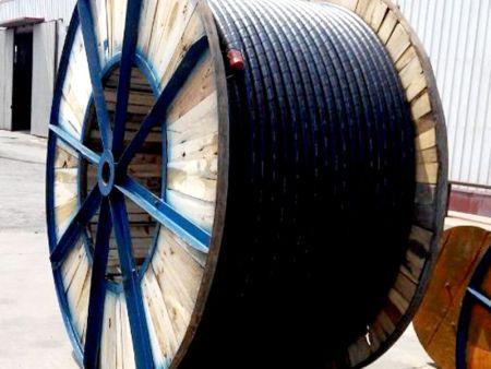 黑龍江電線電纜價格_遼寧興沈線纜_名聲好的電線電纜公司