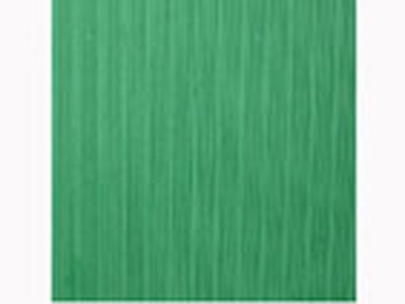 宝鸡彩色橡胶板多少钱-西安哪里有供应质量好的橡胶制品