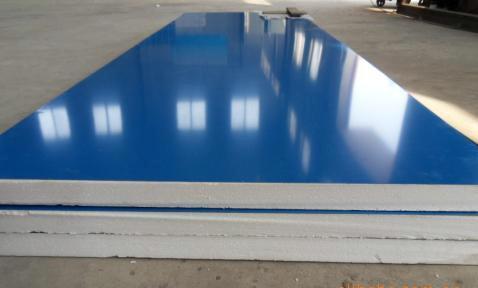 满洲里优质彩钢板_可靠的呼伦贝尔彩钢哪里有