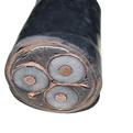 专业供应沈阳高压电缆,选择沈阳高压电缆厂家就来辽宁兴沈电缆