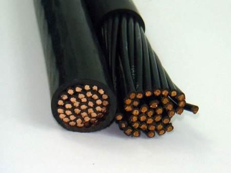 专业供应沈阳控制电缆,选择沈阳控制电缆厂家就来辽宁兴沈电缆