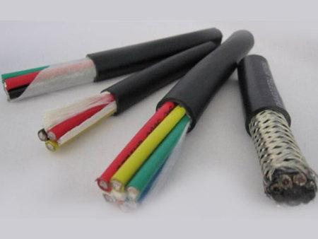 电缆厂检测电线电缆电阻的方法