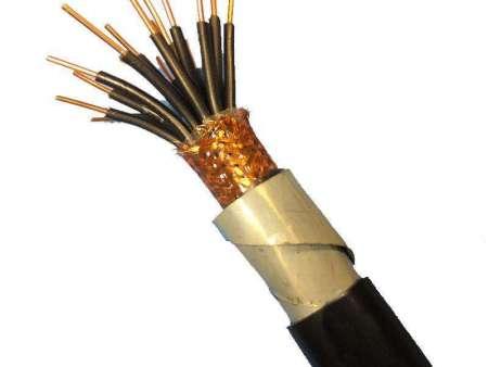 包头控制电缆价格-怎么选择质量有保障的控制电缆
