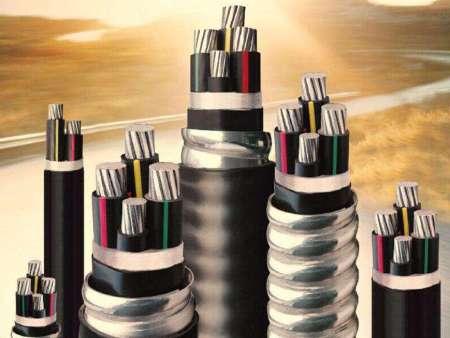 专业供应沈阳铝合金电缆,选择沈阳铝合金电缆厂家就来兴沈电缆