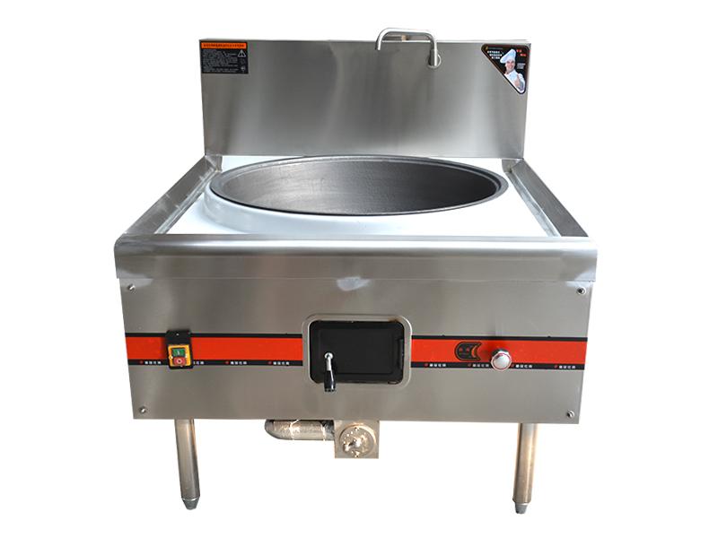 河北電熱大鍋灶廠家直銷_質量好的電熱大鍋灶,隆鑫廚房傾力推薦