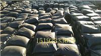 山西忻州沥青砂 10厘米防腐垫层 护灌周全