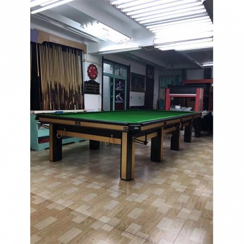 专业的台球桌销售公司-新疆台球桌价格-一台麻将桌多少钱