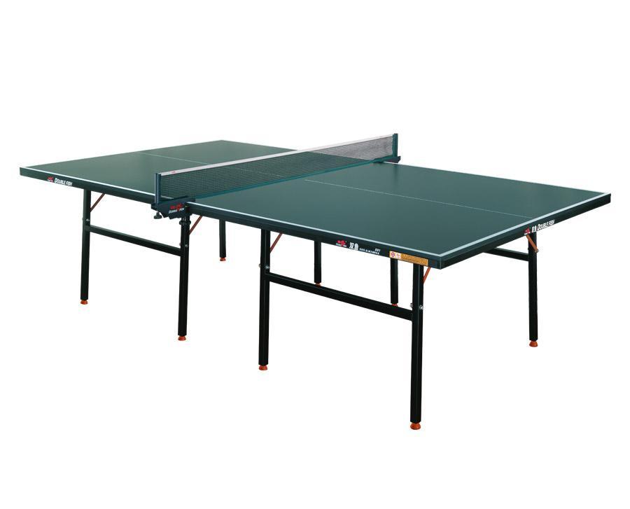 水磨沟区箭洪台球用品店专业供应新疆乒乓球桌,吐鲁番乒乓球桌批发