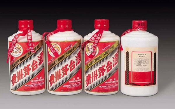 龙岗区茅台酒回收热线电话_广东专业的深圳茅台酒回收提供