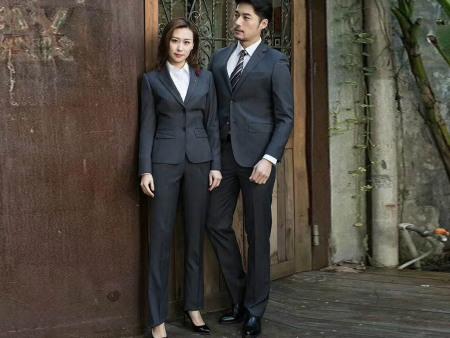 汉中工作服定制厂家-想找有创意的汉中工作服定做,就来西安美亿服饰设计有限公司