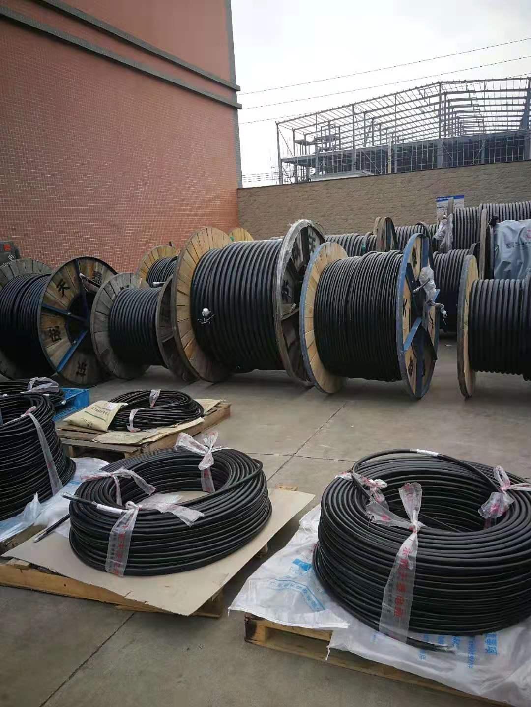 阳江市机电工程设计施工安装