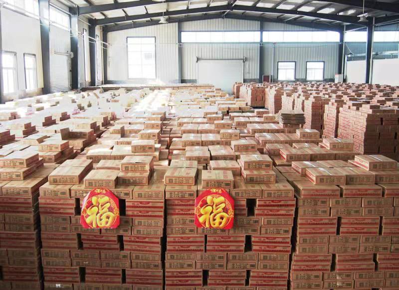 江苏袋装鸭血|济宁市铠铠食品实惠的袋装鸭血供应