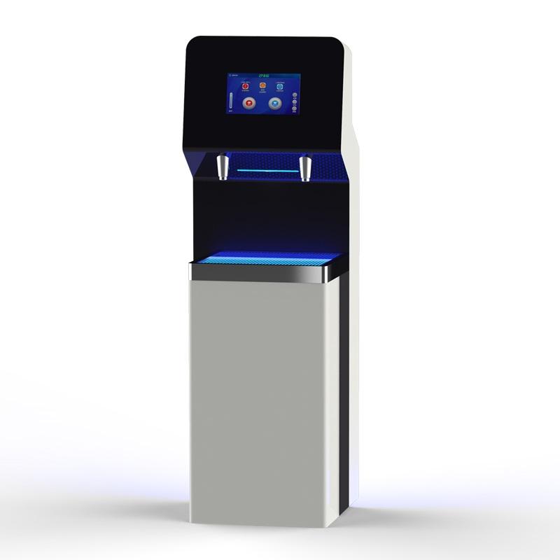 沈阳即热式饮水机_热销的即热式饮水机在哪可以买到