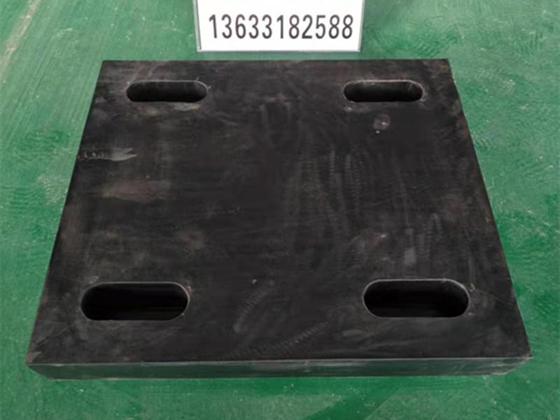 250×250网架减震橡胶支座  氯丁橡胶支座网架支座