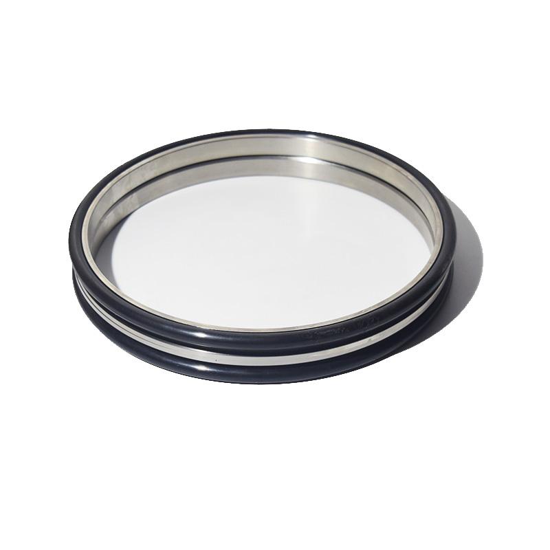 浮動油封制造公司-質量硬的浮動油封推薦