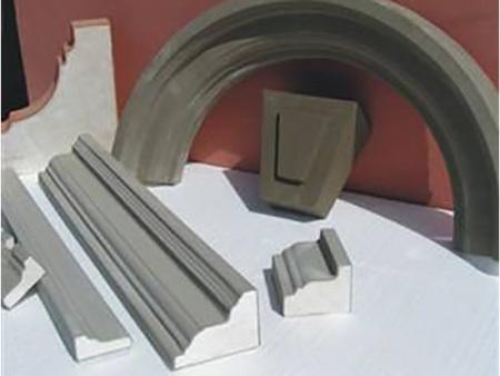 石膏雕塑廠-精致的石膏雕塑推薦