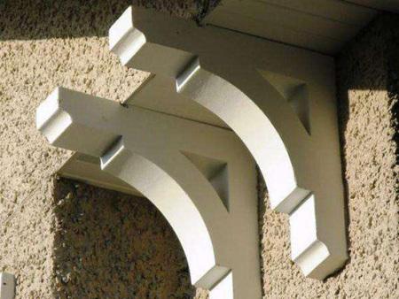 石膏雕塑厂家|石膏雕塑供应商哪家专业