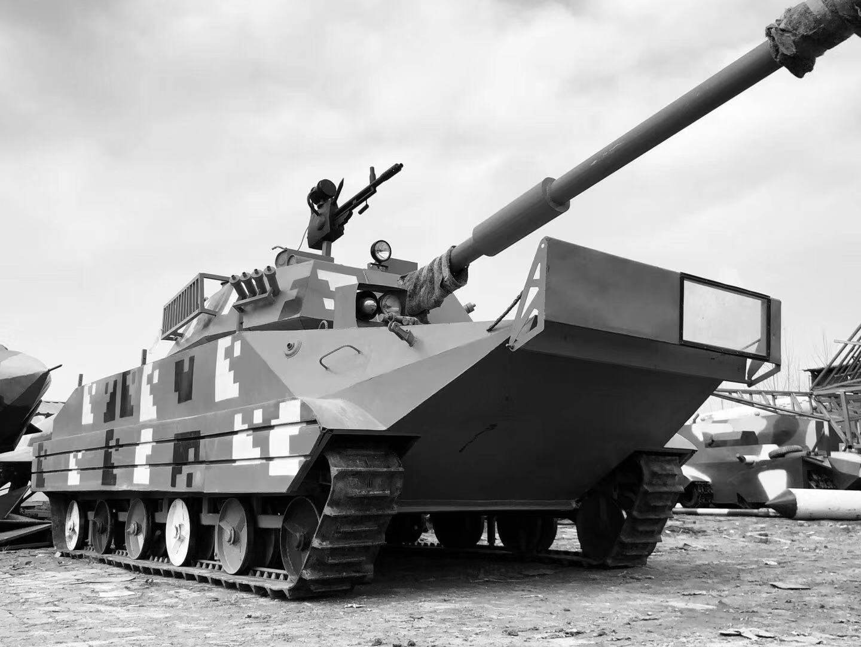 军事展出租多少钱-郑州专业的军事展模型展览道具租售公司推荐