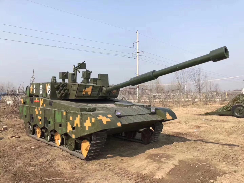 随州正规的军事展出租-郑州有口碑的军事展模型展览道具租售哪里有