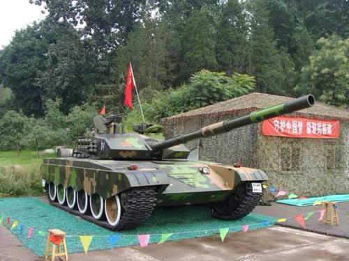 正规的军事展出租-郑州军事展模型展览道具租售价格