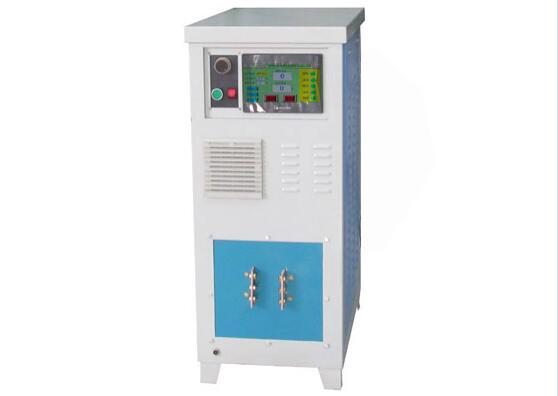 贵州高频热锻设备_哪里可以买到普通全数字CPU水冷机