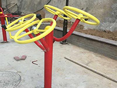 青海乒乓球臺-滿意的健身器材出售