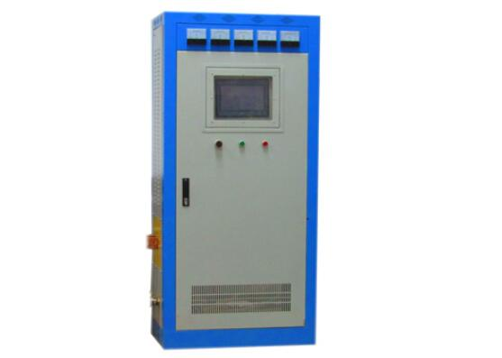 四川超音频感应加热炉厂家-郑州曰佳质量良好的超高频感应加热设备