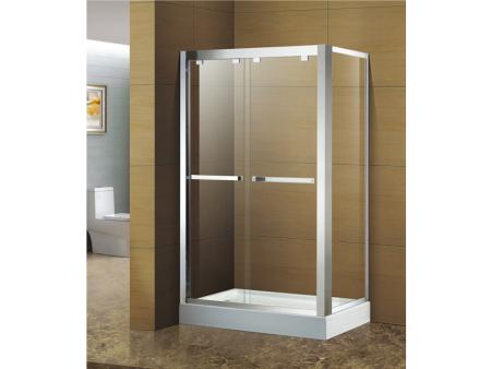 整体淋浴房哪家好-秦皇岛优惠的整体淋浴房批发