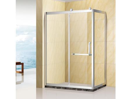 唐山整体淋浴房安装-秦皇岛哪里有供应划算的整体淋浴房