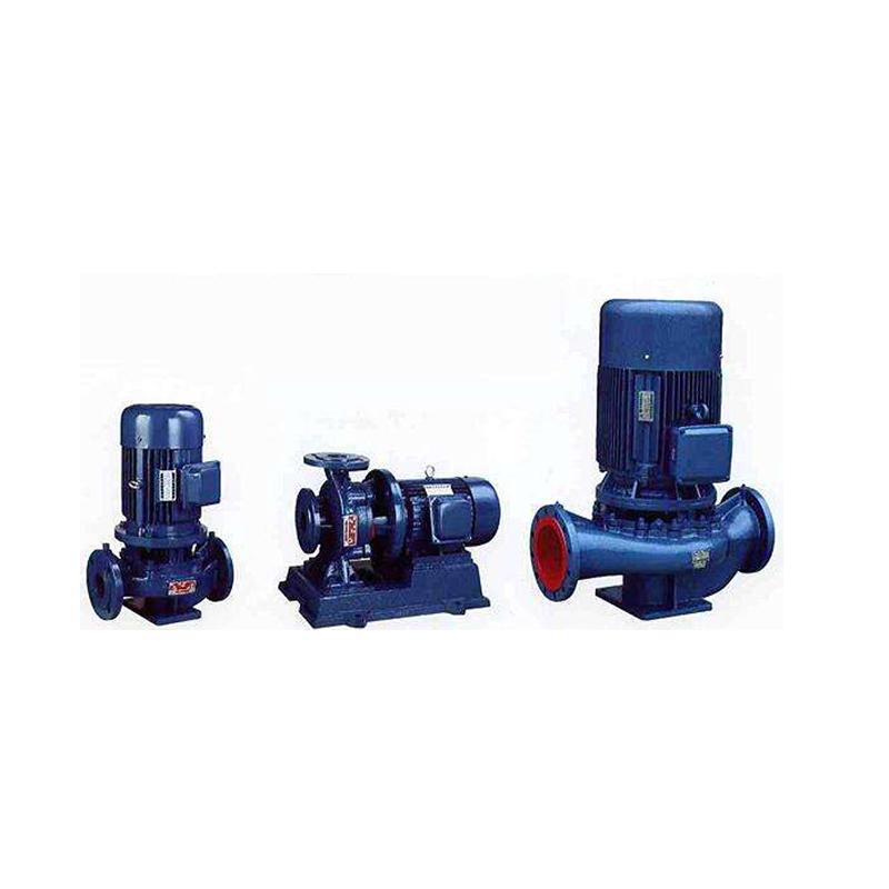 立式管道泵厂商出售-保定报价合理的立式管道泵哪里买