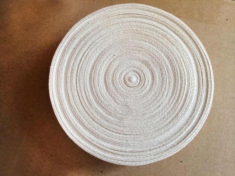 杰斯达绝缘材料提供专业的电工白布带-陕西电工白布带