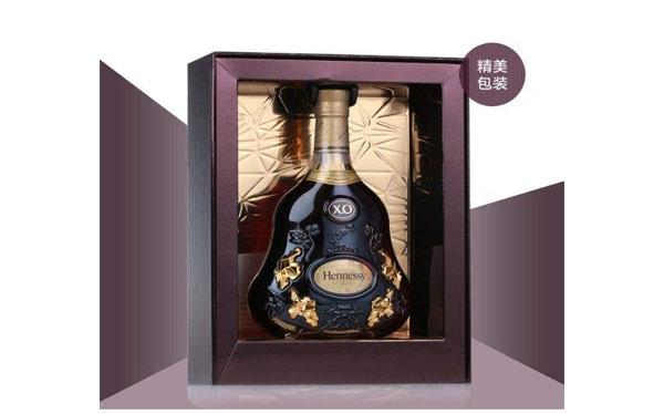 路易十三回收价格-(推荐)提供深圳信誉好的宝山区洋酒回收