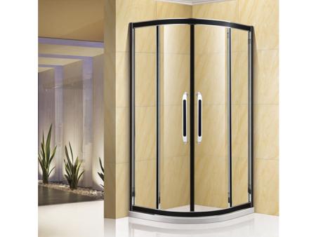 玻璃卫生间厂家-朗恒商贸高性价玻璃卫生间