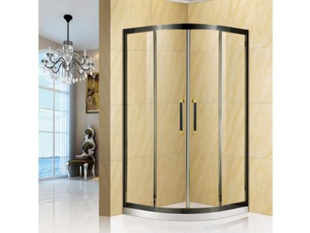 玻璃卫生间哪家好_哪能买到物超所值的玻璃卫生间