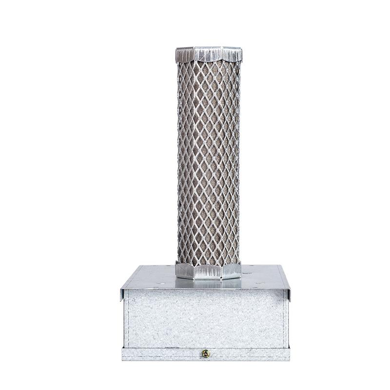 光氫離子空氣凈化器