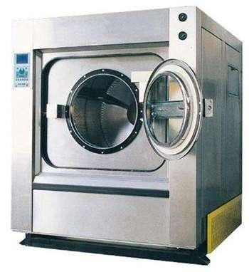 干洗机出售|蓝若妮提供合格的干洗机