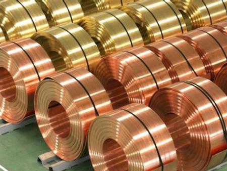 你知道沈阳有色金属回收分类都有哪些吗?