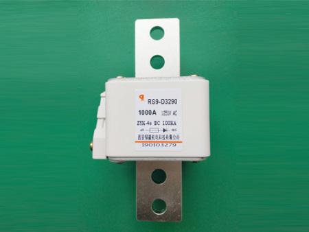 西安配电柜熔断器多少钱_口碑好的低压熔断器在西安哪里可以买到