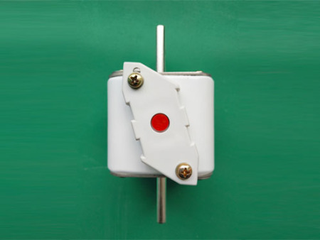 短路熔断器多少钱_西安绿能机电提供品质好的低压熔断器