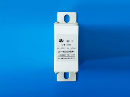 西安熔断器底座品牌-优惠的新能源熔断器在西安哪里可以买到